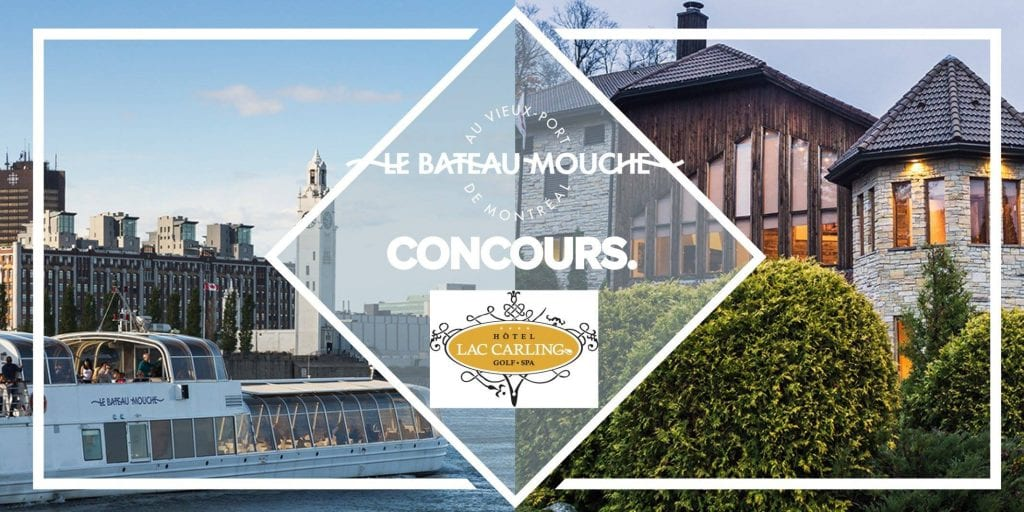https://www.facebook.com/bateaumouchemontreal/photos/a.10150618005403412.382844.372285573411/10154917364033412/?type=3&source=48