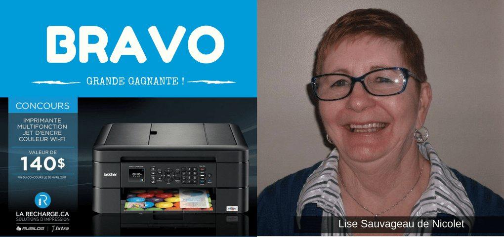Lise-Sauvageau-de-Nicolet-Grande-Gagnante-du-concours-multifonction-couleur-de-brother
