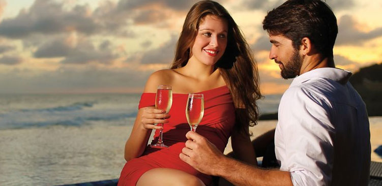 Concours - Gagner une semaine de vacances tout inclus pour deux personnes à Varadero