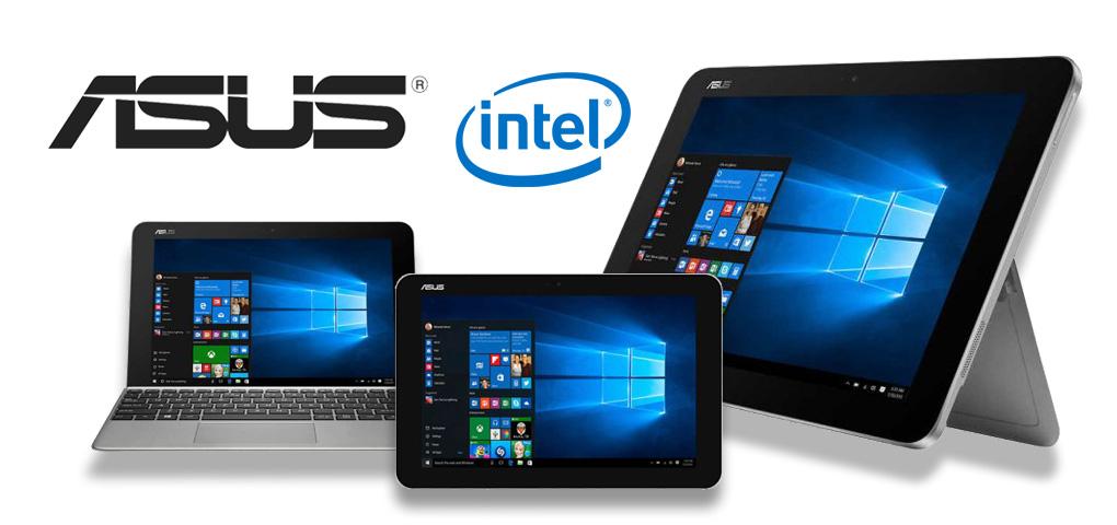 Concours - Gagner un portable 2-en-1 ASUS à utiliser comme tablette ou ordinateur