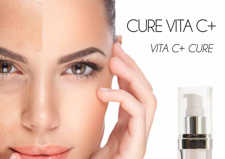 Gagner une cure Nhéo Vita C (valeur 218$)