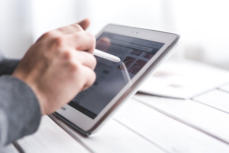 Concours Gagner 2 tablette Samsung offert par Crédit 24