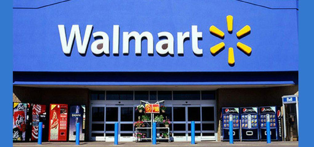 Concours Gagner une carte-cadeau Walmart de 1000 $