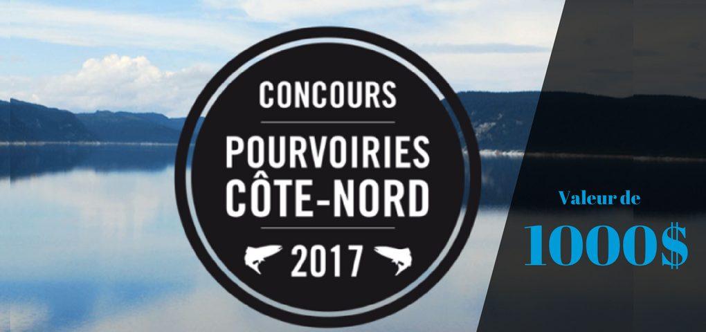 pourvoiries-cote-nord/