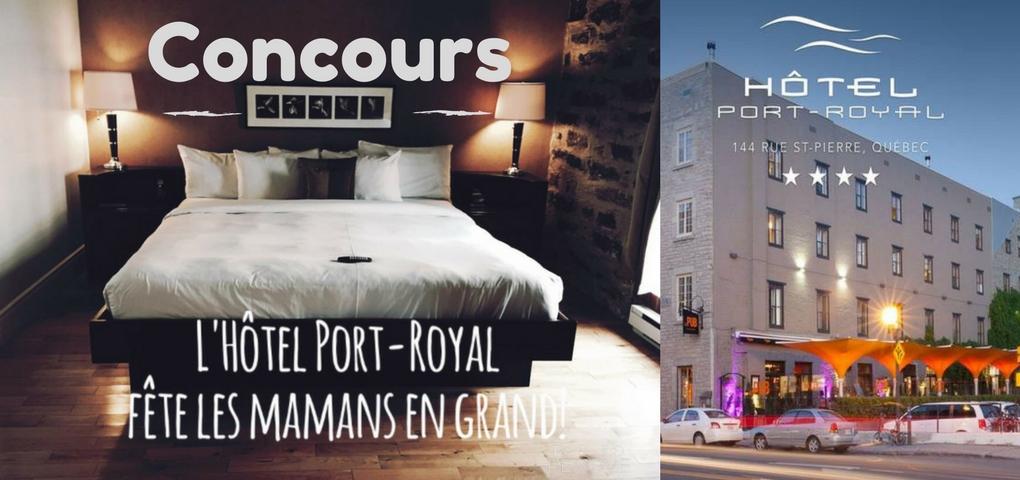 nuitee-luxueuse-lhotel-port-royal/