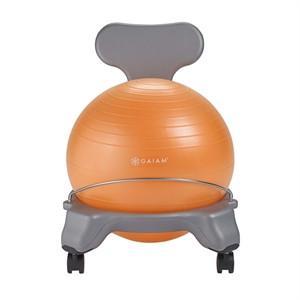 Ballon-chaise Junior