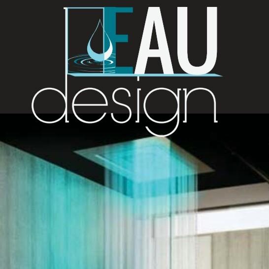 Logo Facebook Eau Design Services