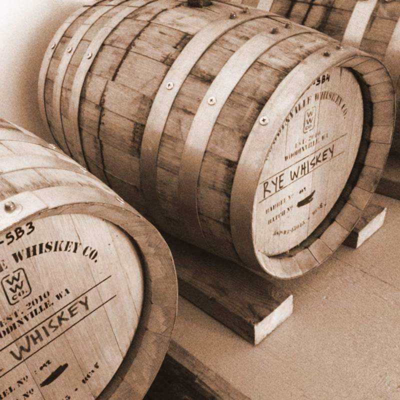 Concours Whisky Maison Sivo