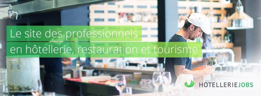 Hotelleriejobs.com facebook image