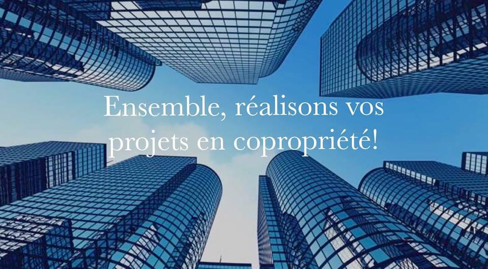Image facebook Laucandrique - Gestion de copropriétés