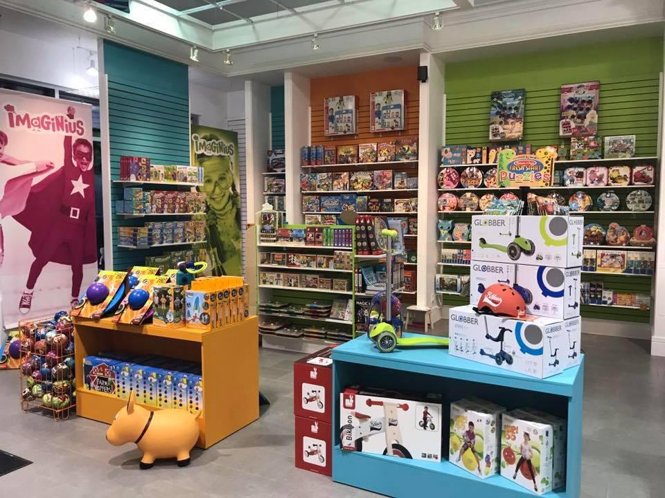 Accueil Imaginius votre magasin de jouet! (2)