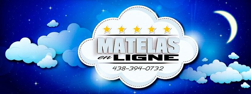 Matelas En Ligne image facebook