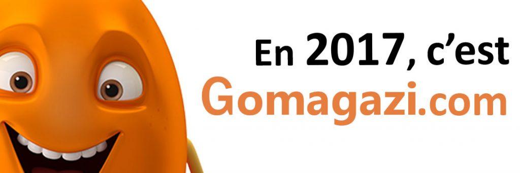 concours Gomagazi