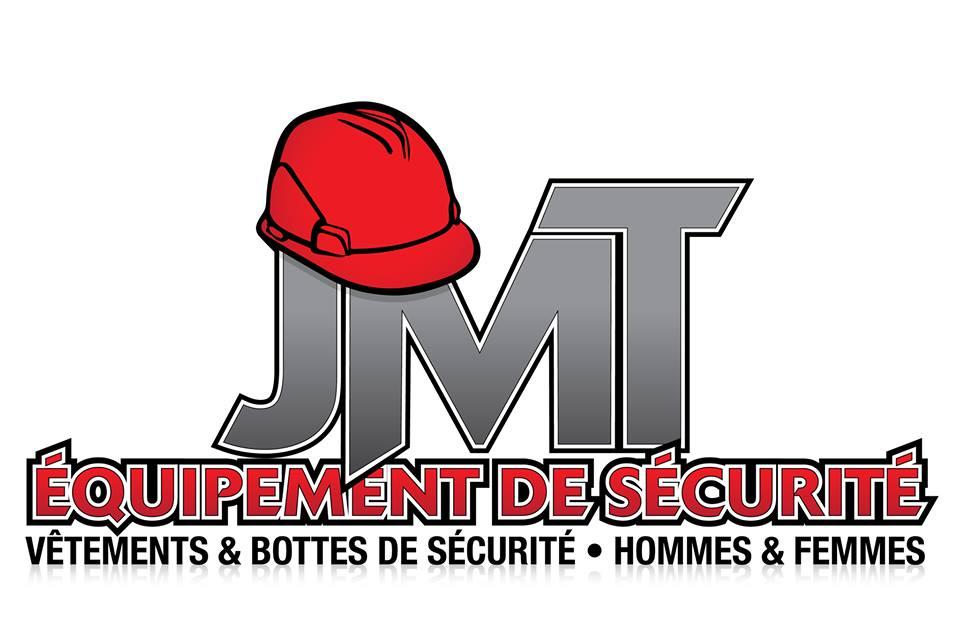 image facebook JMT Équipement De Sécurité