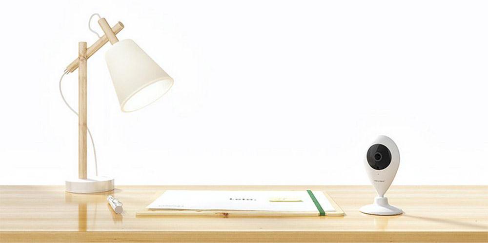 Caméra sans filOrvibo Smart Home