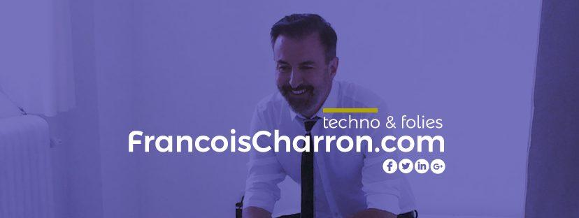 concours Francois Charron Page officiel facebook