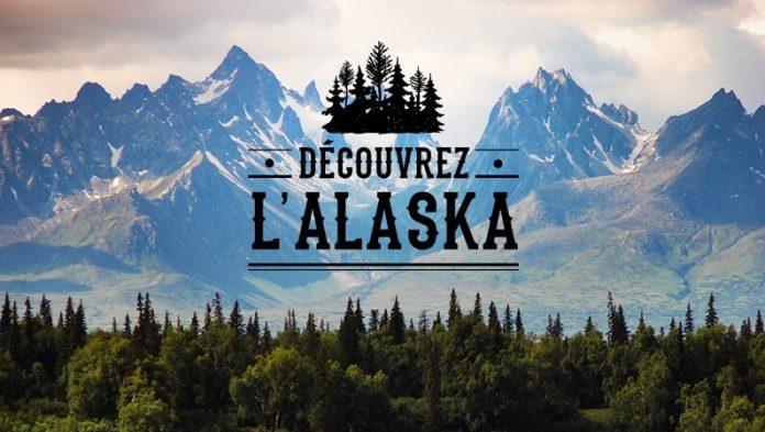 concours-canal-d-decouvrez-alaska