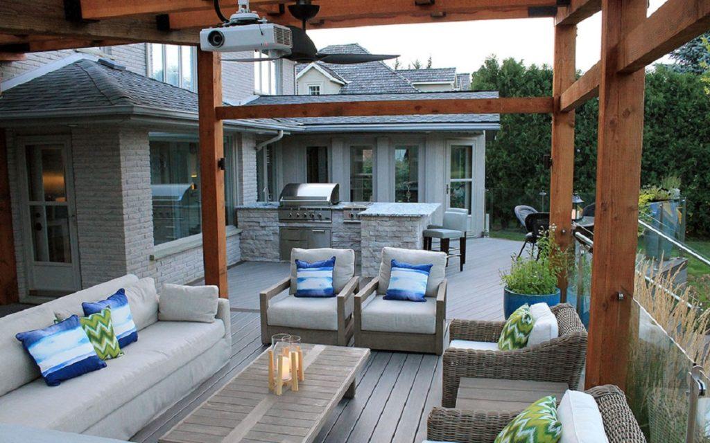concours qu bec gagnez votre terrasse de r ve. Black Bedroom Furniture Sets. Home Design Ideas