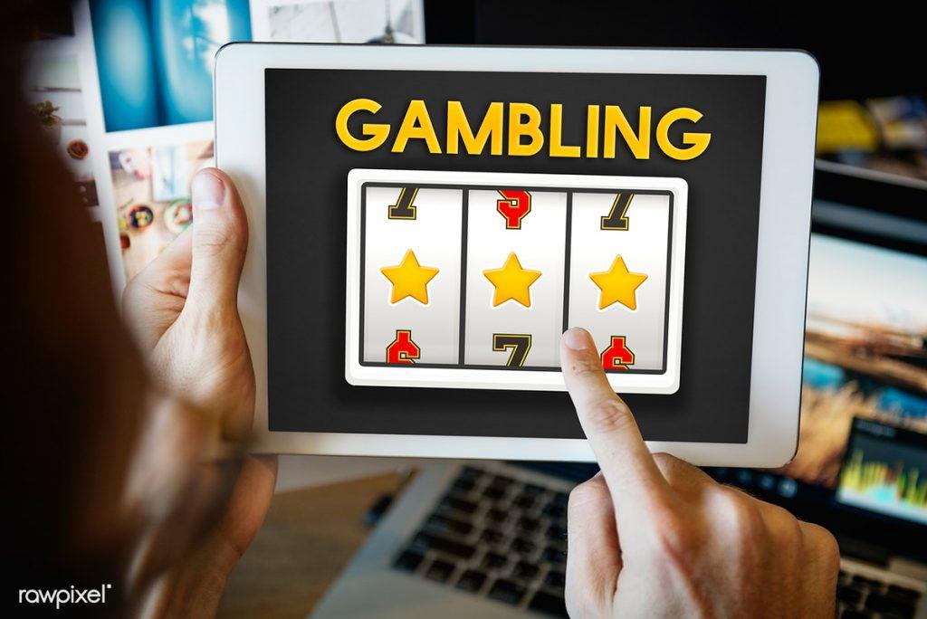 Top 10 Meilleurs En Ligne Des Casino Chanceux Concours rdxtsChQ
