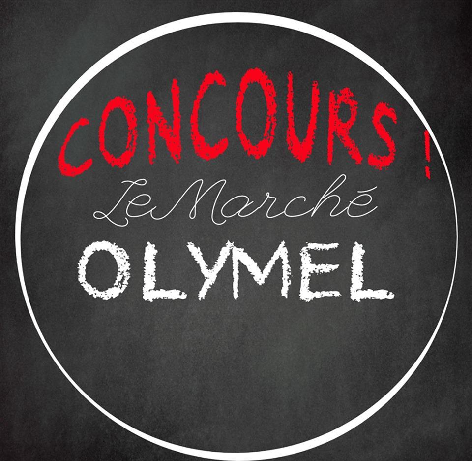 Concours Québec - Un assortiment de produits Olymel idéal pour le BBQ