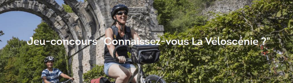 1 séjour pour 2 personnes à Chartres