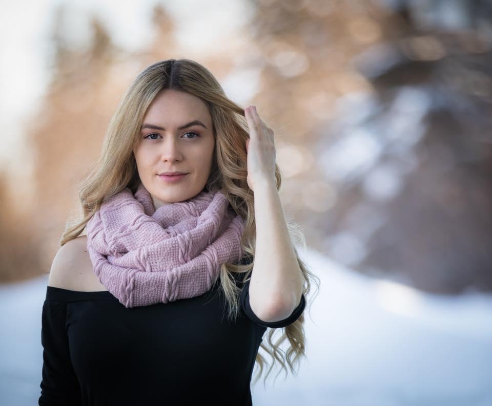 Concours Québec - Une Carte Cadeau Karibou Boutique