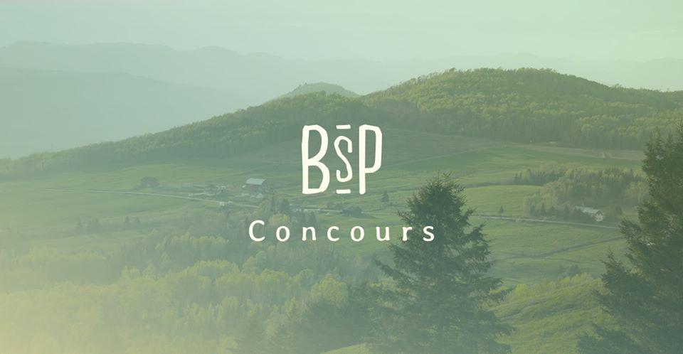 Gagnez Un séjour pour 2 personnes à Baie-Saint-Paul
