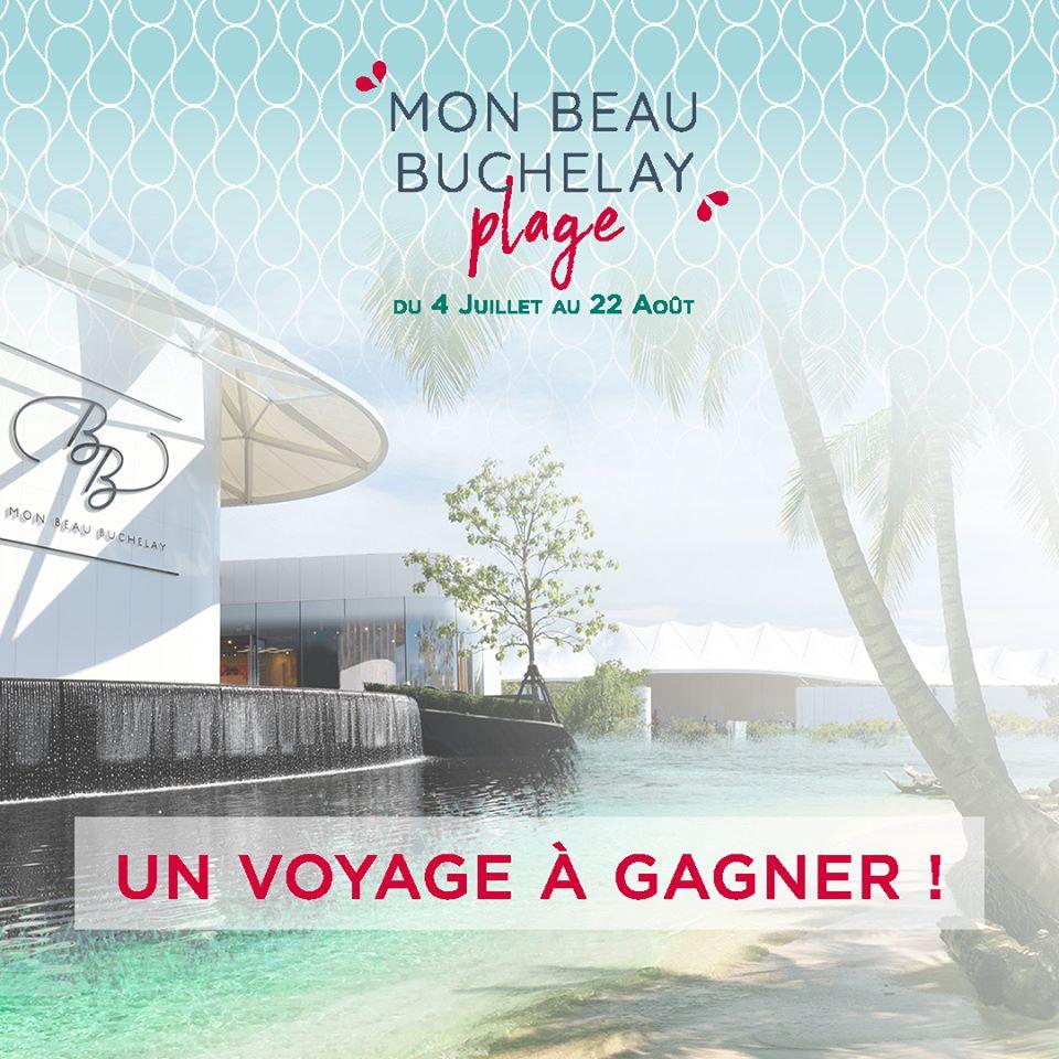 1 Voyage Pour 2 Personnes En Sardaigne