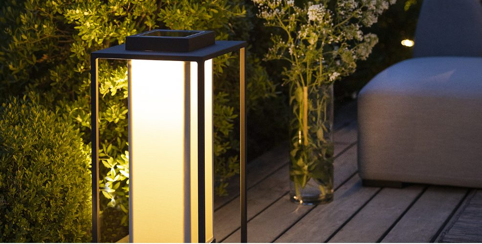 Tentez De Remporter 3 Lampes Pacha