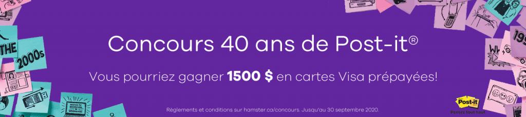 1500$ En Cartes Prépayées Visa