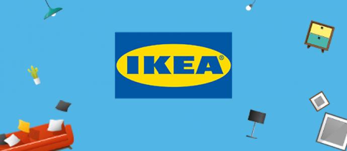 Chance De Gagner Carte-cadeau Ikea De 1000$