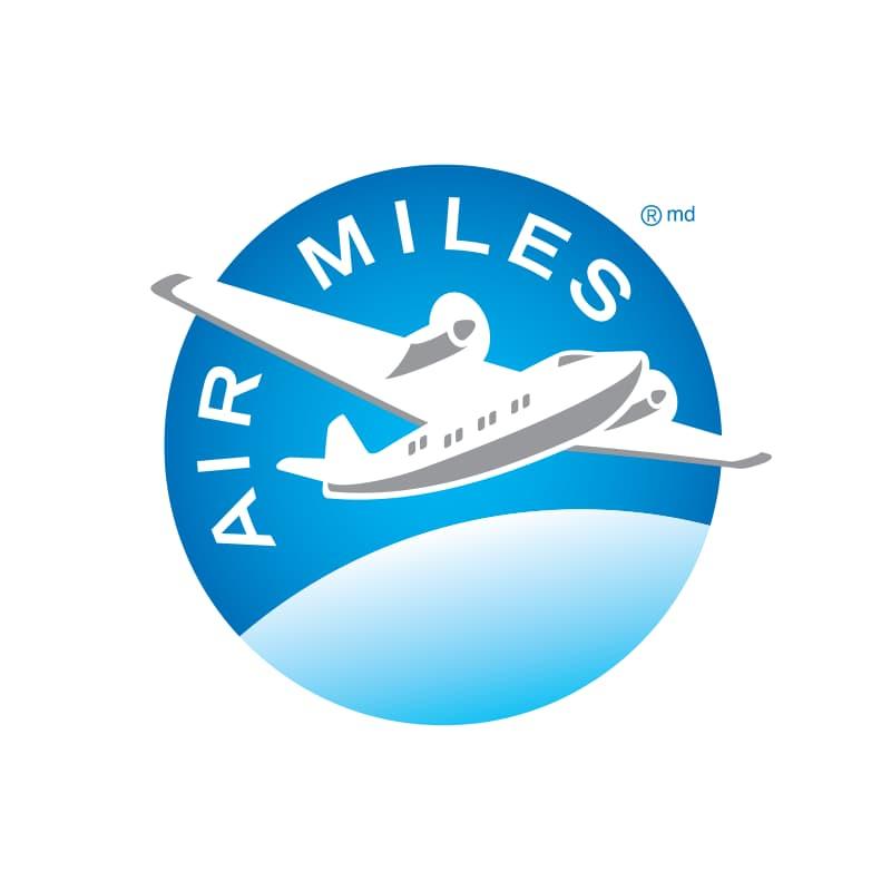 Chance De Gagner 100000 Air Miles