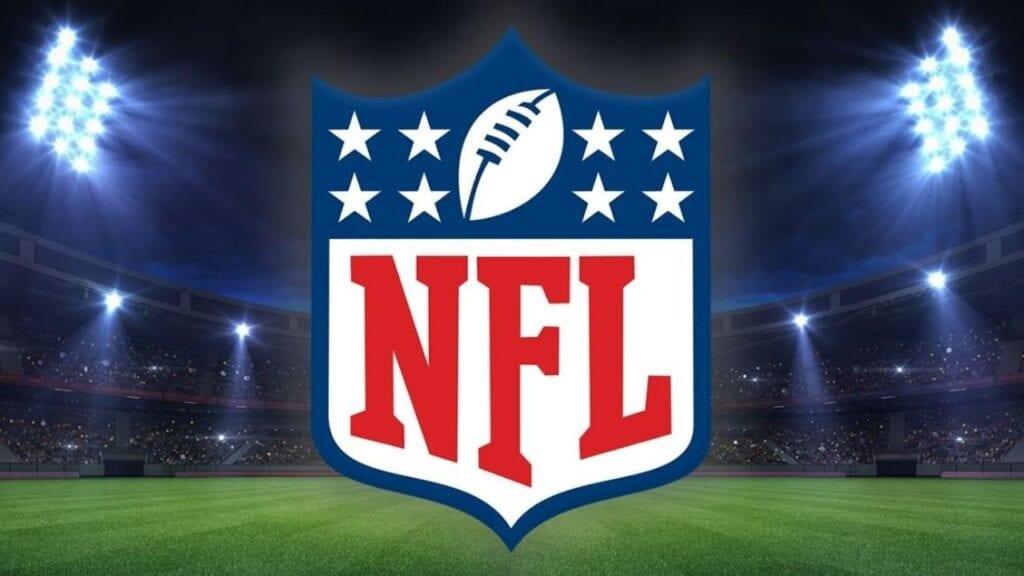 Gagnez des billets pour le Super Bowl LV !