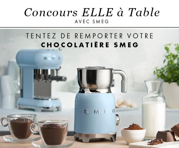 12-chocolatières-SMEG