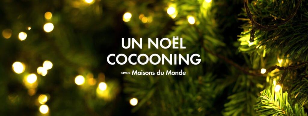 """Gagnez 2 wishlist """"Maisons du Monde"""" de 500 euros"""
