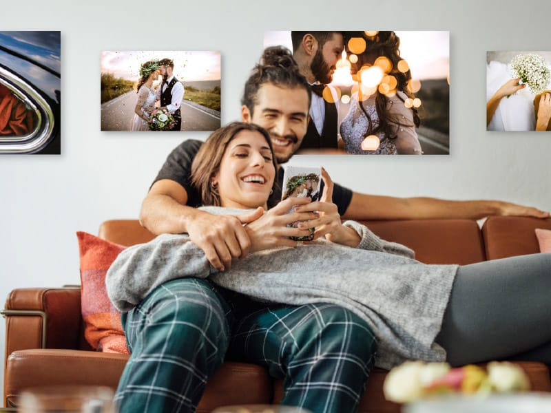 GAGNEZ 12 appareils photo Instax Mini avec 1 film pour 10 photos (85 euros)