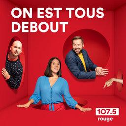 Gagnez un voyage 100 % québécois