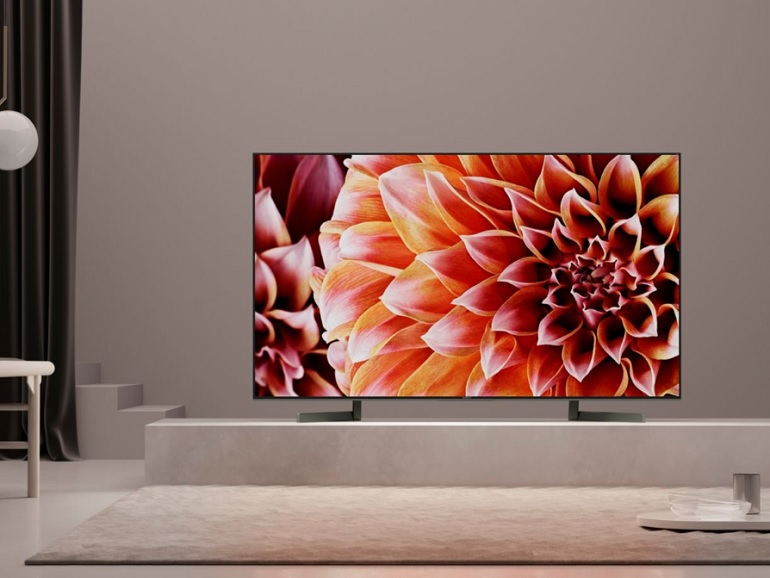 Gagnez Gagnez 15 télévisions Sony Ultra HD 4K (1790 euros)