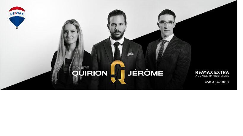 GAGNEZ UNE CARTE CADEAU PRÉPAYÉ D'UNE VALEUR DE 850$!