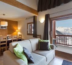 Gagnez 1 séjour pour 4 personnes dans une résidence MMV (1490 euros)