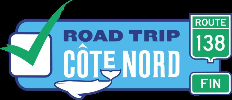 LES COUPS DE CŒUR DE VOTRE ROAD TRIP CÔTE-NORD!