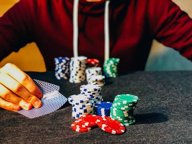 Casino en direct : qu'est-ce que c'est?